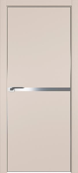 Дверь Профиль дорс 11Е Санд - глухая