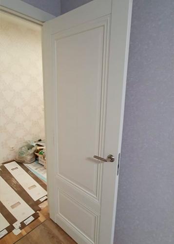 дверь 2.102u дарк вайт фото