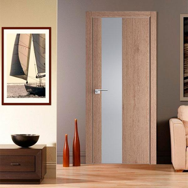 Серия ZN двери Профиль дорс - каркасные двери