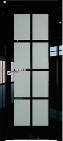 101L Черный люкс