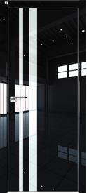 16LK Черный люкс