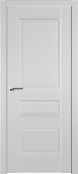 Дверь Профиль дорс 66U Манхэттен - глухая