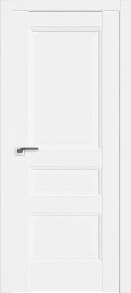 Дверь Профиль дорс  95U Аляска - глухая