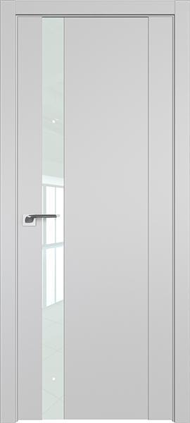 Дверь Профиль дорс 62U Манхэттен - со стеклом