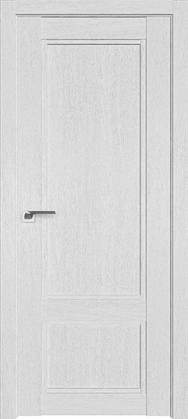 Дверь Профиль дорс 2.30XN Монблан - глухая